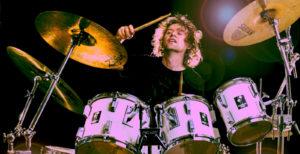 Schlagzeuger buchen, Köln und Deutschlandweit, für Coverbands, Galabands, Jazzbands
